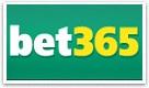 Bet365 bonuskod