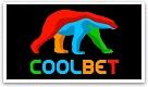 Coolbet bonuskod