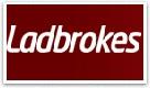 Ladborkes bonuskod