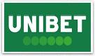 Unibet bonuskod