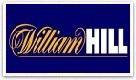 William Hill bonuskod