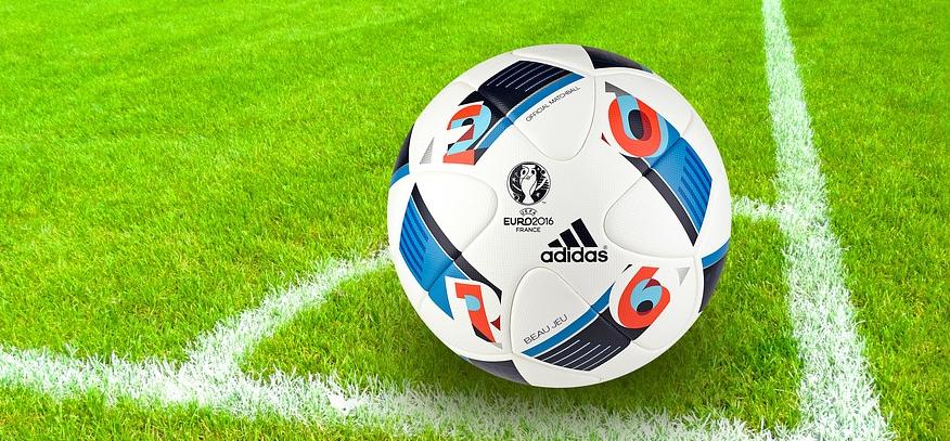Bästa spelbolagen för att betta på EM i fotboll 2021