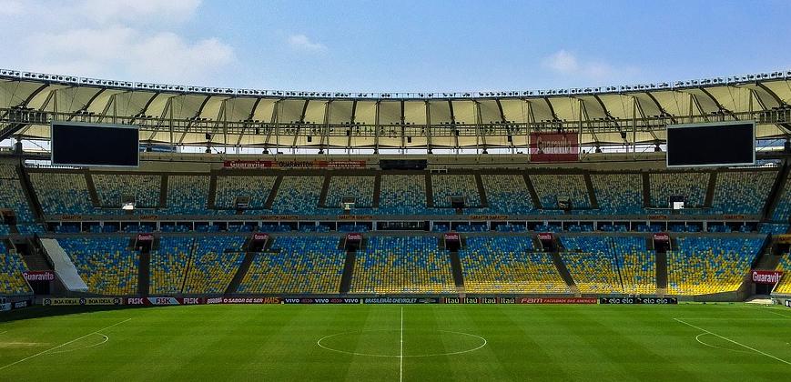 Så spelas kvalet till Fotbolls VM 2022